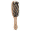 Scalpmaster Professional Wave Brush (Beige) - 9""