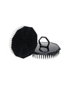 Scalpmaster Shampoo Brushes - (12 Count)