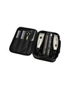 Barber Supplies Co. Professional Clipper Case