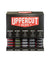 Uppercut Deluxe 35-Unit Retail Starter Pack