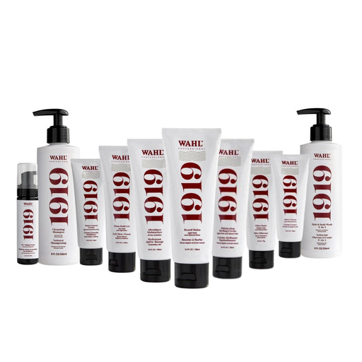 WAHL 1919 Series Combo Pack