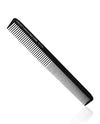 Vincent Professional Carbon Cutting Comb 8.5""
