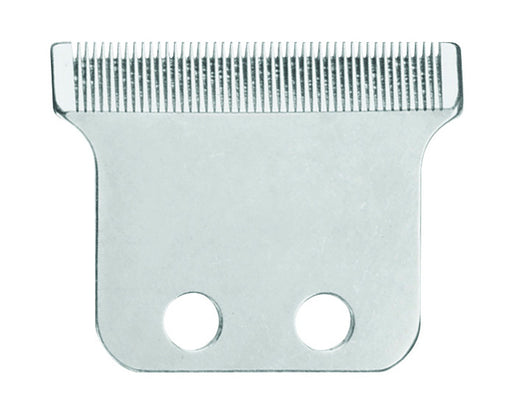 This unique replacement set is a perfect replacement for the Wahl Detailer, 5-star razor edger, G-Whiz, Hero and Sterling definitions.