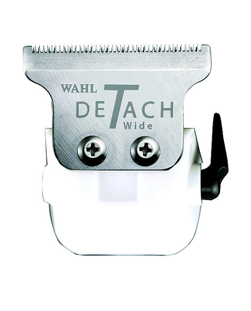 Wahl 5 Star Cordless Detailer Replacement Detachable T-Wide Blade
