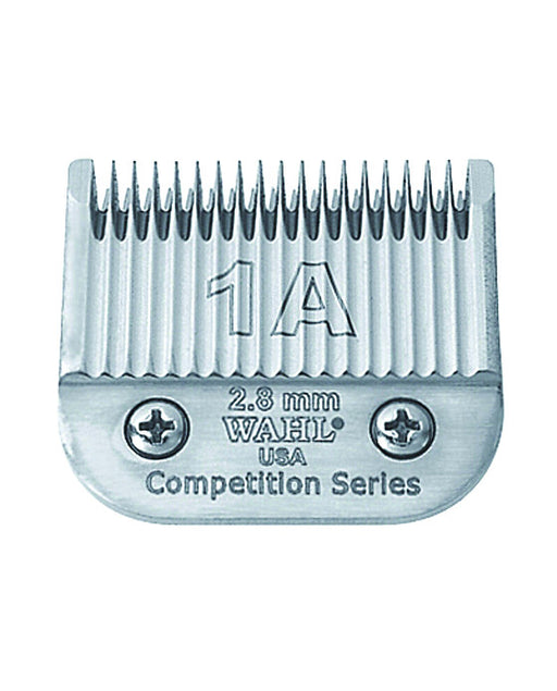 Wahl Professional 1A (2.8mm) Detachable Blade