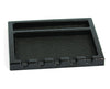 Wahl Professional Barber Tray - Black Edition
