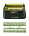 Wahl 5 Star Replacement Foil/Cutter Bar Assembly