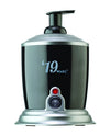 Wahl Professional Hot Lather Machine  (12oz Capacity)