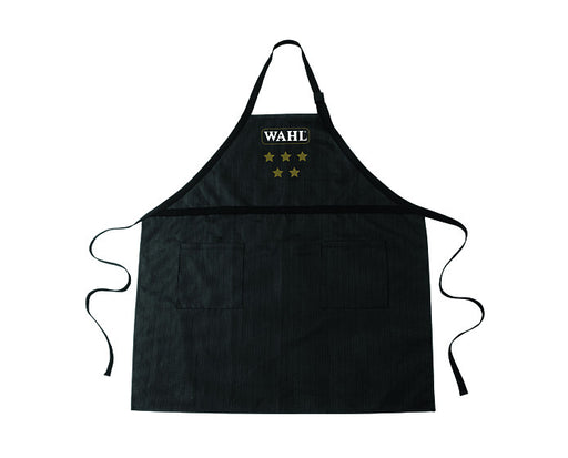 Wahl 5 Star Professional Pinstripe Apron