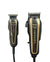 Wahl 5 Star Barber Combo (Includes Legend Clipper)
