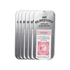 Mr. Gladstone Cathay Solid Cologne - Fine Fragrance Reminiscent of 1932 Shanghai (Case Pack of 6)
