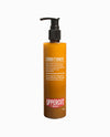 Uppercut Deluxe Conditioner - 250 ML Bottle
