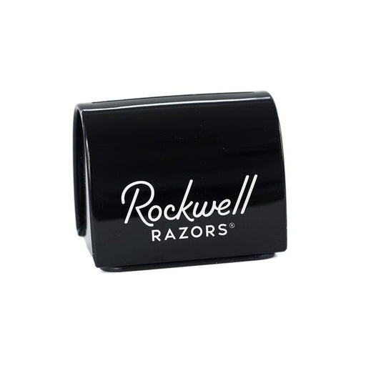 Rockwell Razors Blade Disposal Bank - (Case Pack of 12)