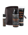 Menaji Skincare Gregory All-In-One Travel Kit