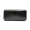 Rockwell Razors Genuine Leather Dopp Kit