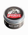 Uppercut Deluxe Matt Clay - 2.1 Ounce Tin