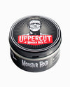 Uppercut Deluxe Monster Hold - 2.5 OZ Tin