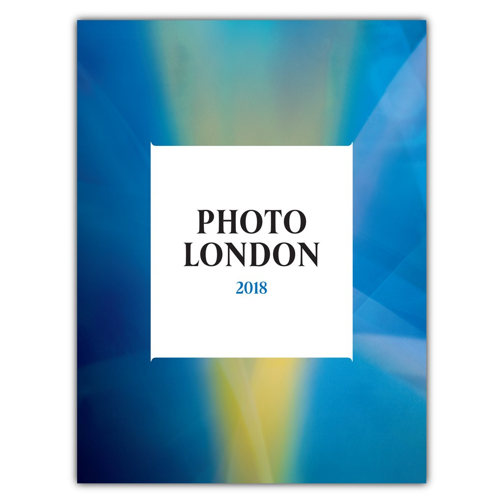 Photo London Catalogue 2018