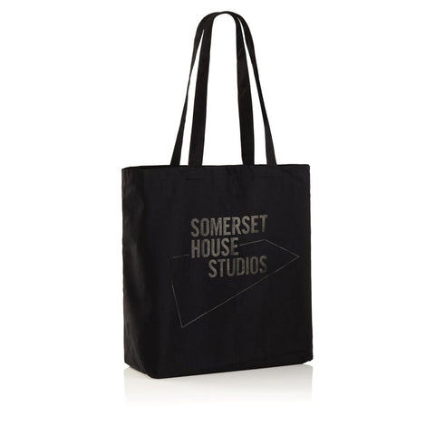 Somerset House Studios Tote Bag