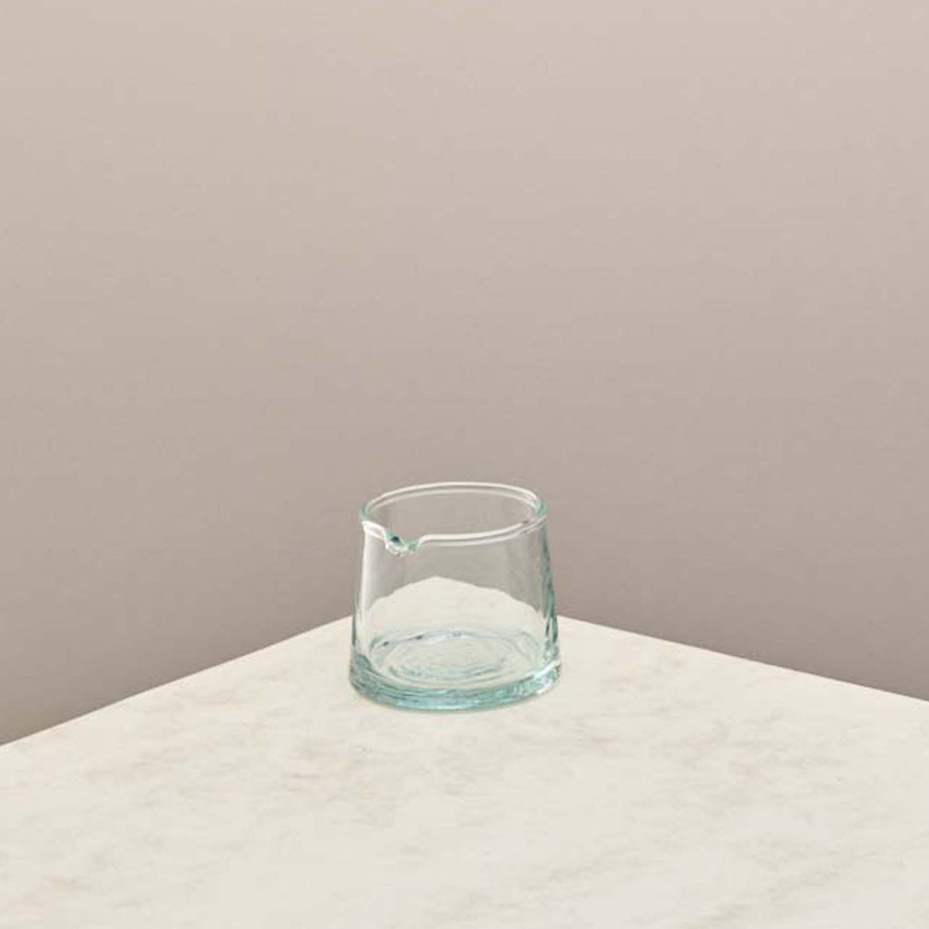 Low Jug by TAW - Somerset House Studios Resident