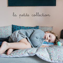 Poppys Collection Exclusive Resellers of La Petite Collection