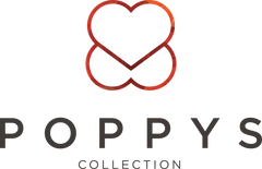 Poppys Collection