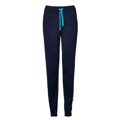 Women's 24/7 Merino Trouser 190g