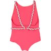Isee Swimsuit