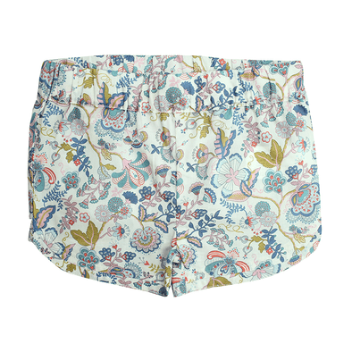Liberty Summer Shorts