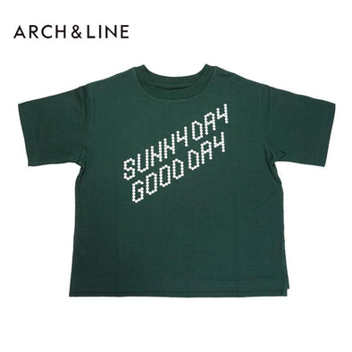 Sunny Day Good Day T-Shirt