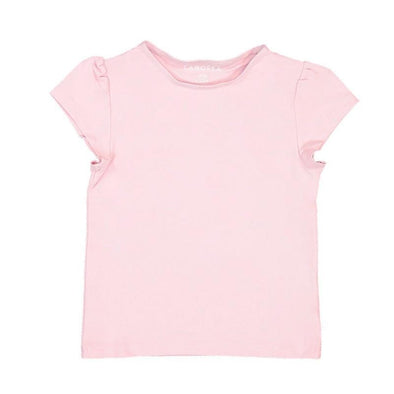 Kelly Sun Protective Rash Top