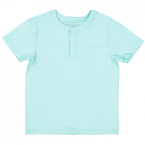 Louis Sun Protective Rash Top