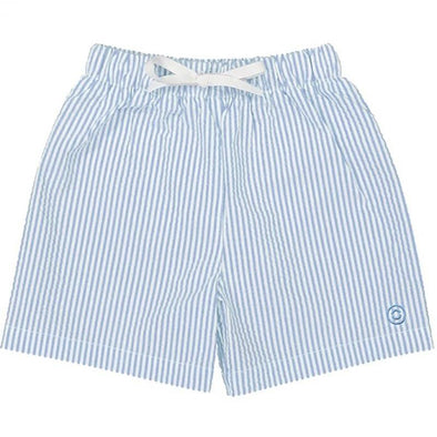 Seignosse Shorts