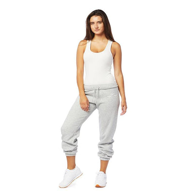 The Niki Original Sweatpants in Classic Grey