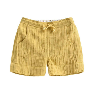 Honey Anandi Shorts