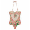 Bayo Sienna Flamingo Bathing Suit