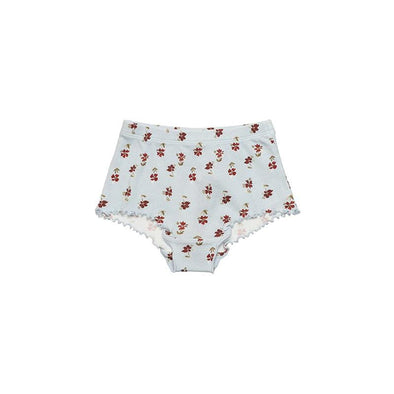 Mar Daisy Flower Culotte