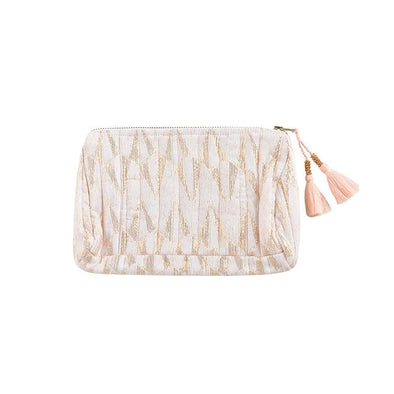 Mila Travel Pouch
