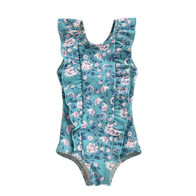 Mosillos Bathing Suit