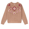 Sibiu Nuts Women's Jumper
