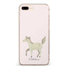 Horses iPhone Cover Bundle Pack