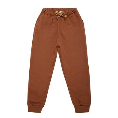 Willow Basic Pants