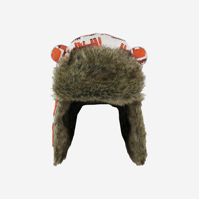 Moose Wave Arctic Cub Hat