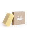 Authentic Olive Oil Castile Soap