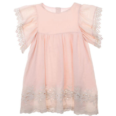 Beautiful Louise Misha Dress for Girls on Sale