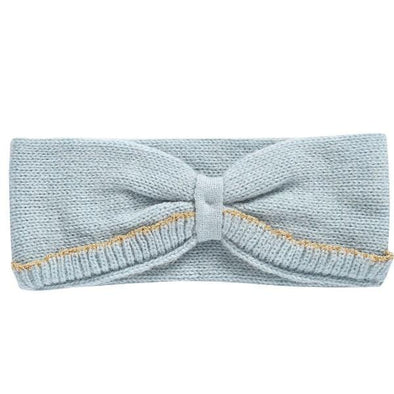 Karola Winter Headband