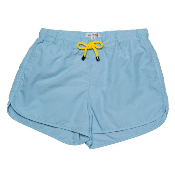 Boys Short Swim Shorts