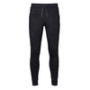 Mens Ever 24/7 Trouser in 280g Italian Spun Merino