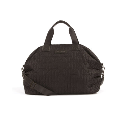 RAF Holdall Bag Black