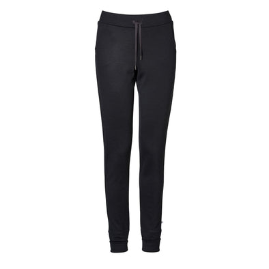 Women's Ever 24/7 Trouser in 280g Italian Spun Merino